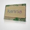 Kanna display lino estriper
